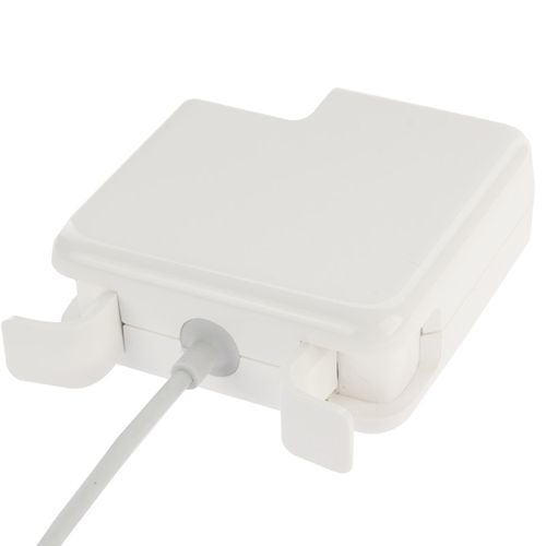 60W Magsafe AC Adapter Power Supply For MacBook Pro